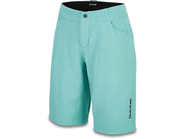 """Dakine Faye 13"""" Shorts Women nile blue"""